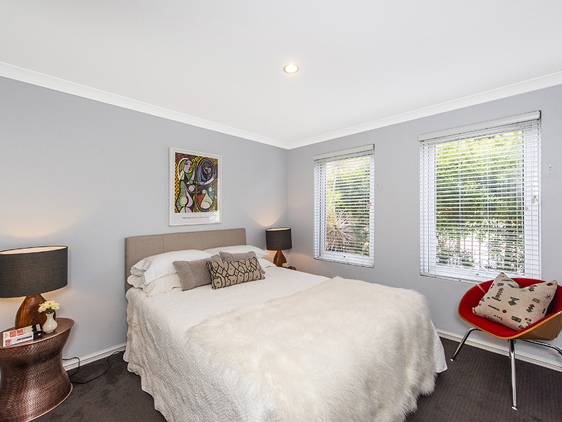 177C-Fitzgerald-Street-West-Perth-10