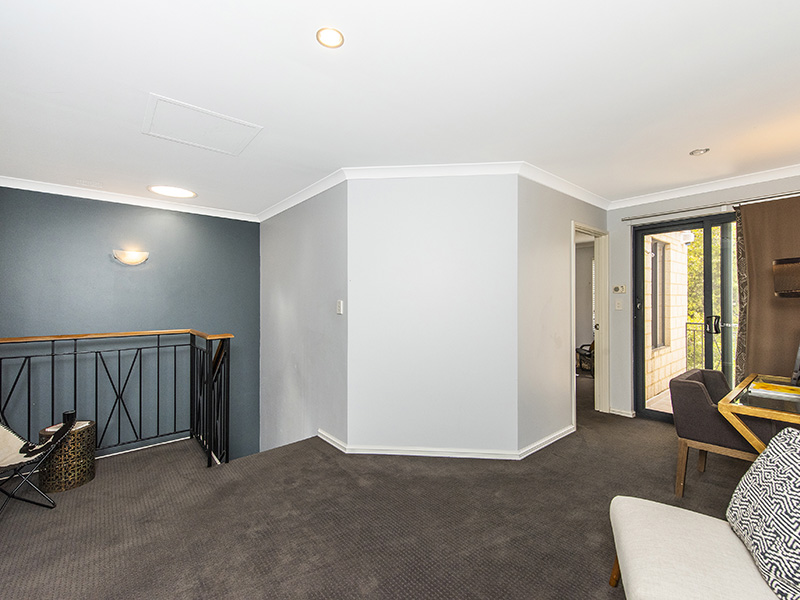 177C-Fitzgerald-Street-West-Perth-16
