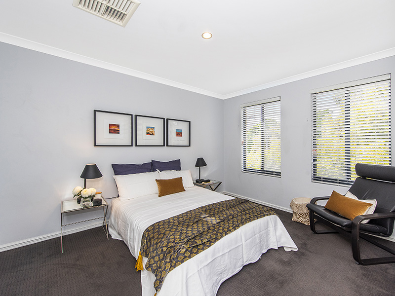 177C-Fitzgerald-Street-West-Perth-19
