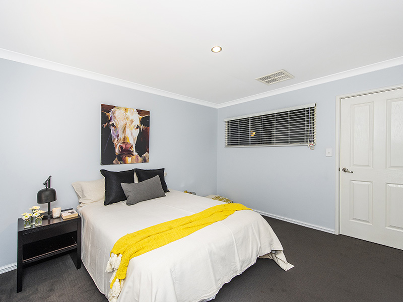 177C-Fitzgerald-Street-West-Perth-23