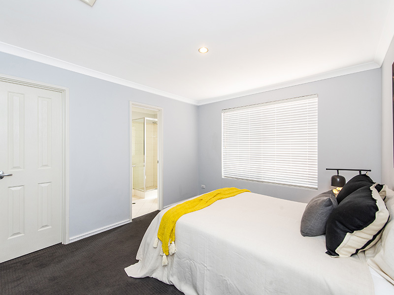 177C-Fitzgerald-Street-West-Perth-24