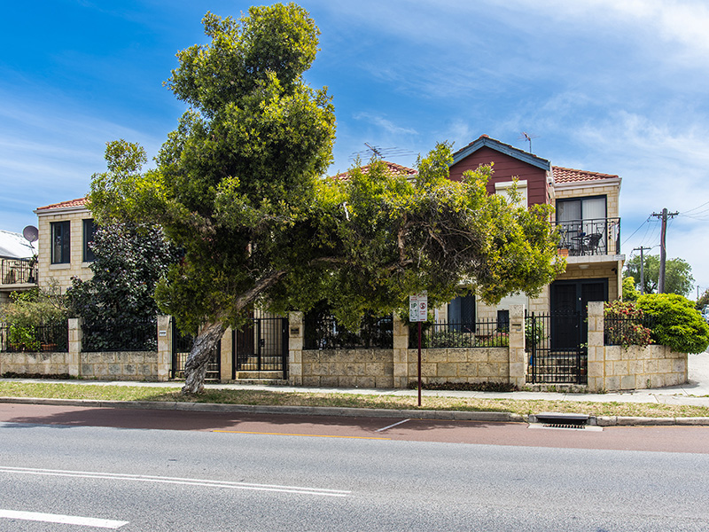 177C-Fitzgerald-Street-West-Perth-29