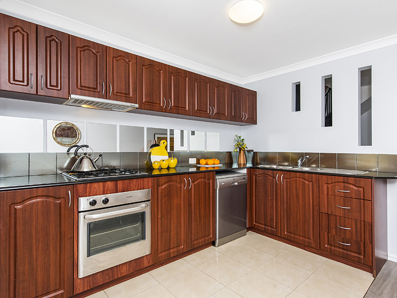 177C-Fitzgerald-Street-West-Perth-8