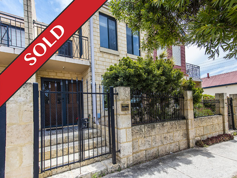 177C-Fitzgerald-Street-West-Perth-SOLD