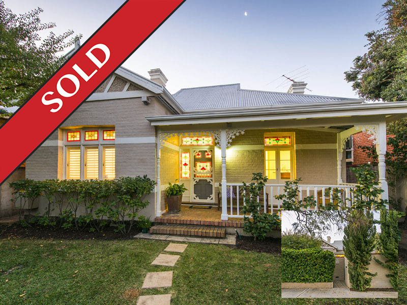12-Barker-Road-Subiaco-SOLD