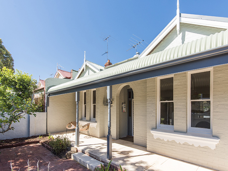 137-Churchill-Avenue-Subiaco-2