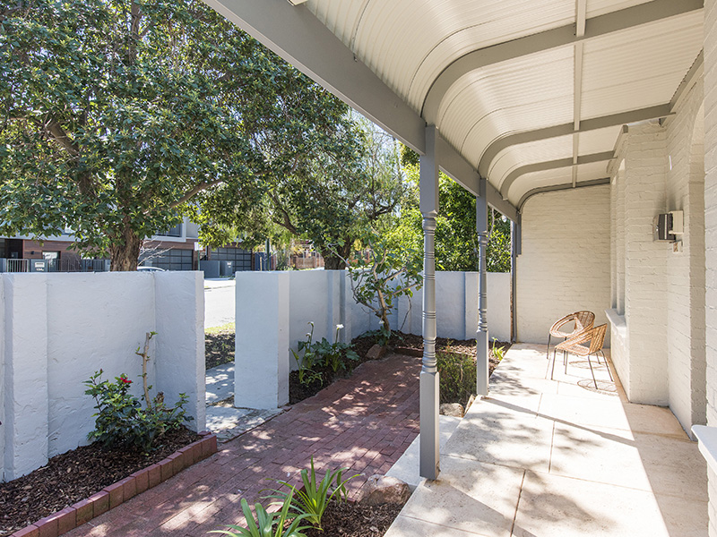 137-Churchill-Avenue-Subiaco-3