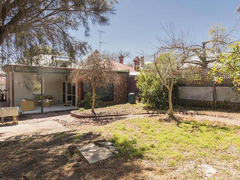 137-Churchill-Avenue-Subiaco-30