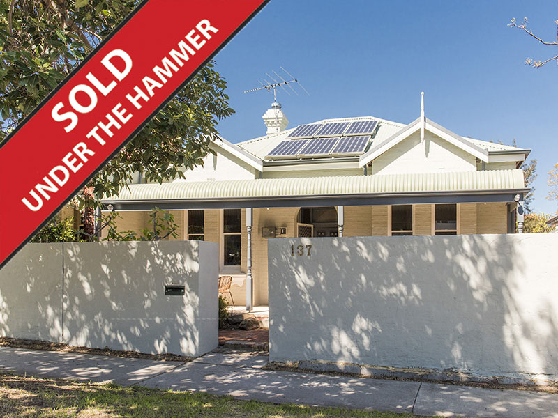 137-Churchill-Avenue-Subiaco-SOLD-UNDER-THE-HAMMER