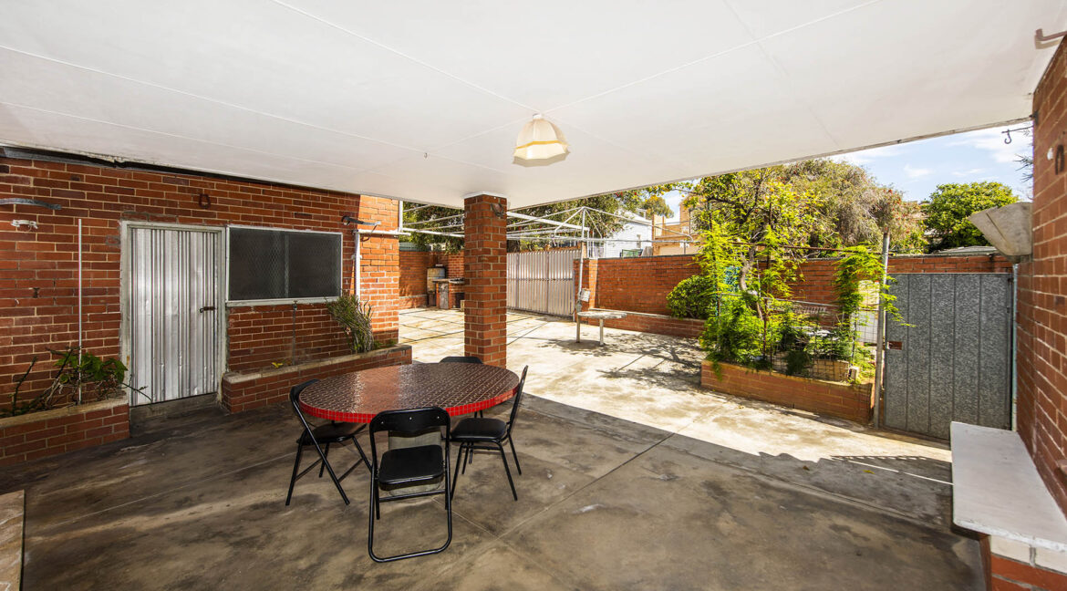413 Vincent St West W Leederville (18)