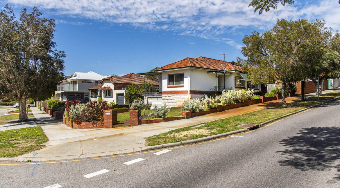 413 Vincent St West W Leederville (2)